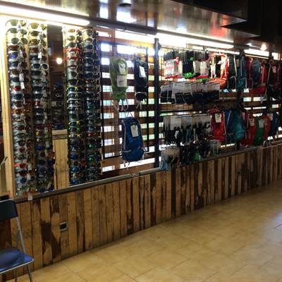 bike wear bike shop rent fahrradverleih gardasee