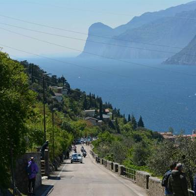 torbole bike shop rent a bike gardasee bike touren  lago di  garda
