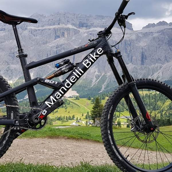 torbole  bike shop  gardasee  rent a bike  lake garda   e-bike