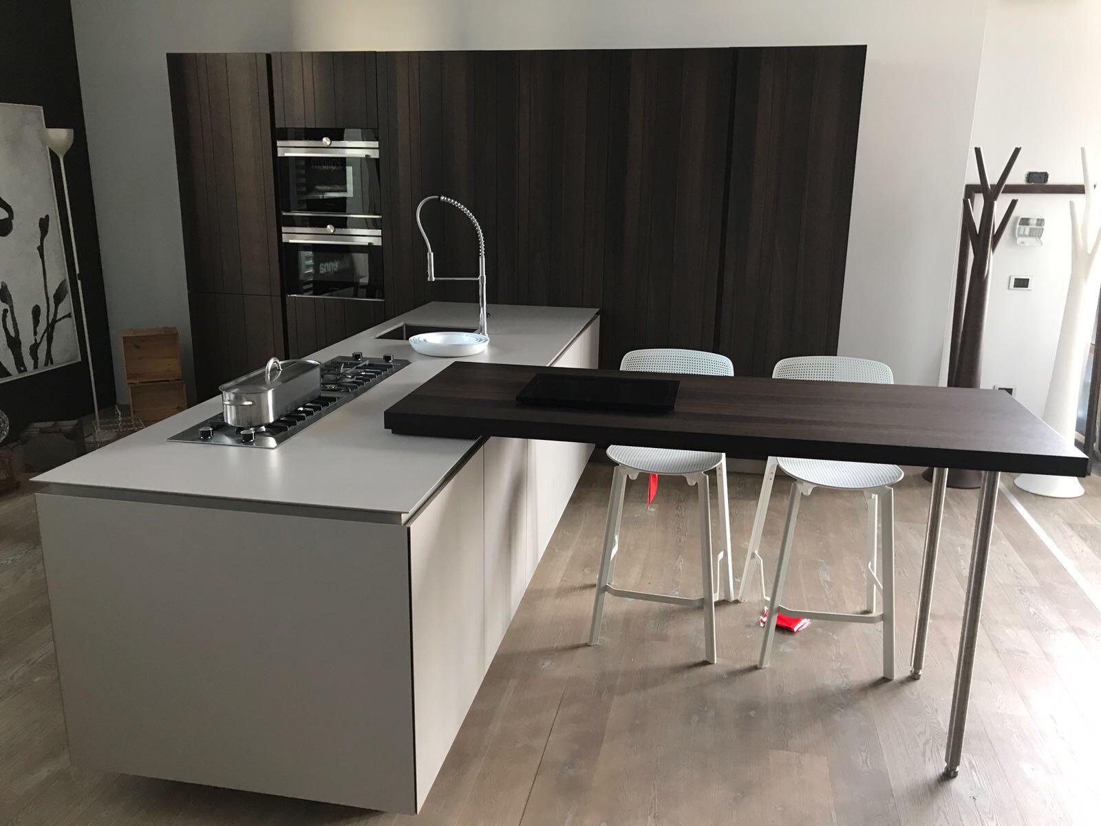 cucina Varenna Artex