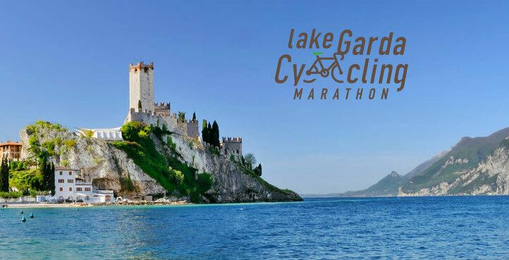 Lake Garda Cycling Marathon