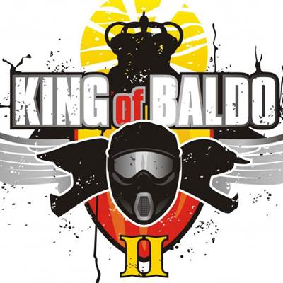 King of Baldo Bike