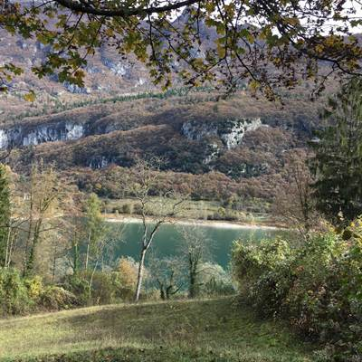 gardasse torbole lago di tenno bike tours  bike wear