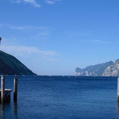 lake garda rent a bike gardasee noleggio bici bike wear torbole