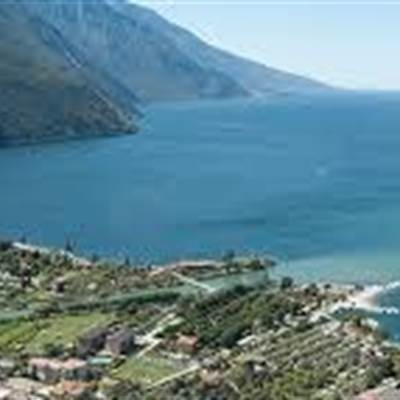 lake garda rent a bike  torbole abus vaude centurion thule  bike wear