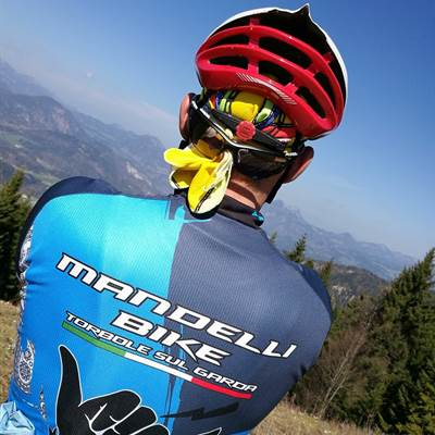 bike touren    bike shop   bike wear   lake garda