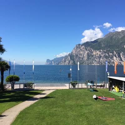 torbole bike shop bike rental lake garda bike touren