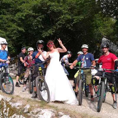 bike touren  noleggio e-bike  fahrradverleih lago garda gardasee bike rent