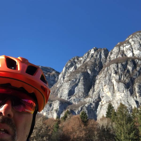 monte misone 1800 mt  torbole bike shop