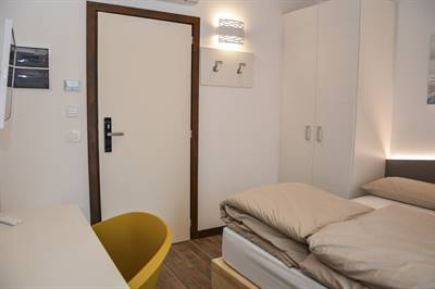 B&B Theresia - Le nostre camere