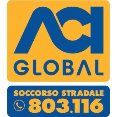 SOCCORSO STRADALE PERINI CENTRO DELEGATO ACI GLOBAL