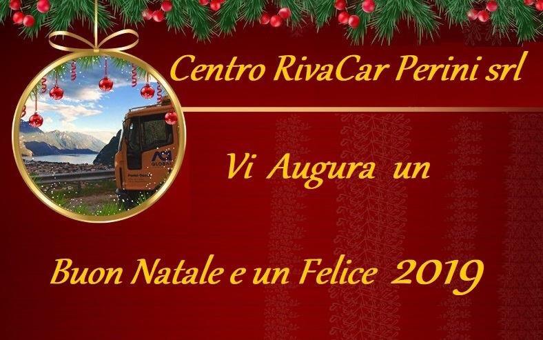 Centro RivaCar Perini S.r.l.