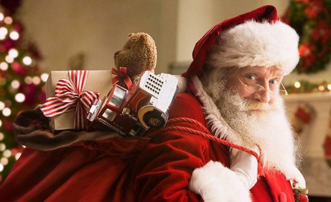 Visitare La Casa Di Babbo Natale.Pacchetto Famiglia Per Visitare La Casa Di Babbo Natale