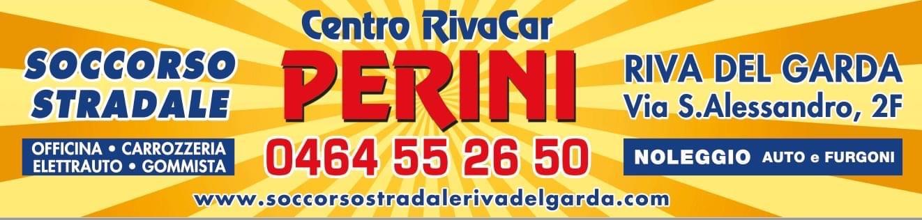 Centro RivaCar Perini Srl  Soccorso Stradale Riva Del Garda
