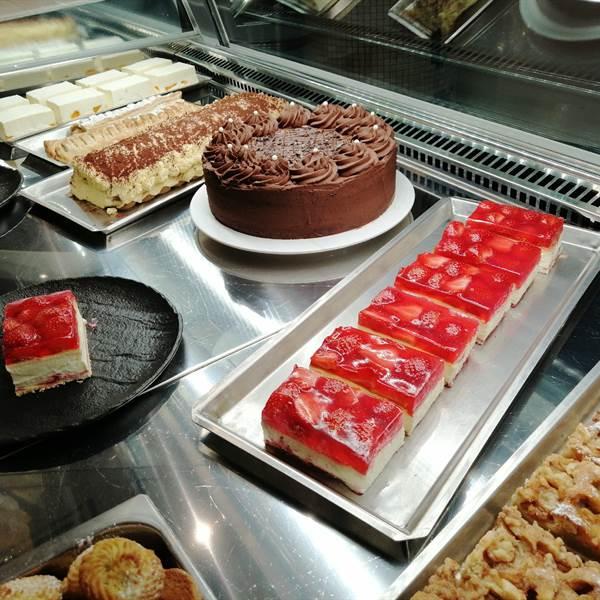 Torten 🍰