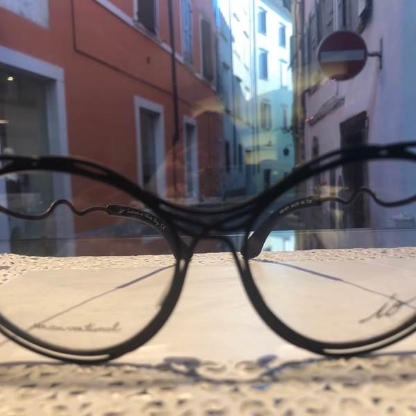 occhiale vista io by otticabraus