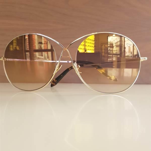 nuovi occhiali Spektre