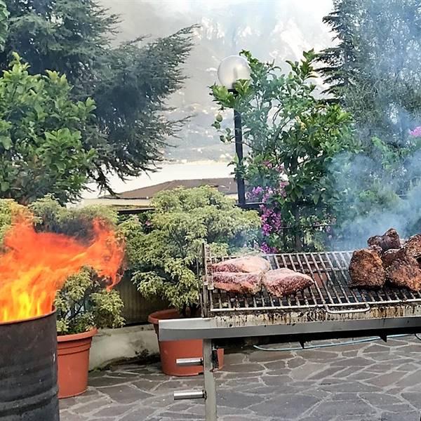Picanha - Saturday