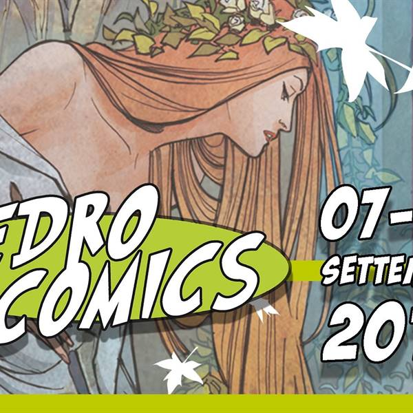 week end fumetti offerta speciale week end!!