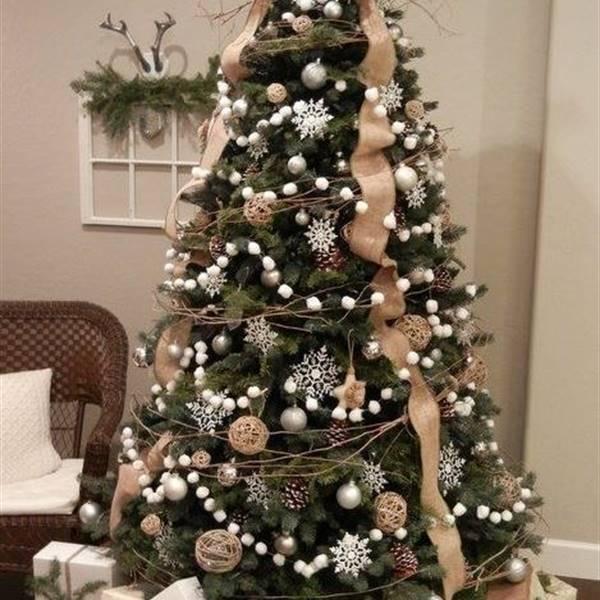 Natale al Seia Mountain Wellness