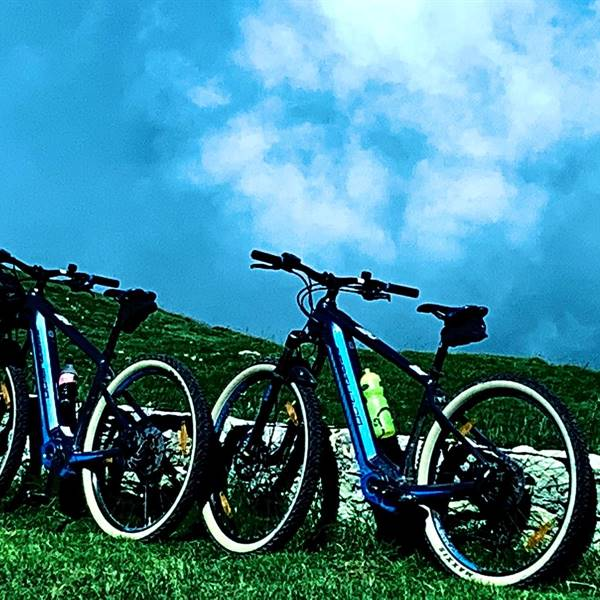 centurionbikes