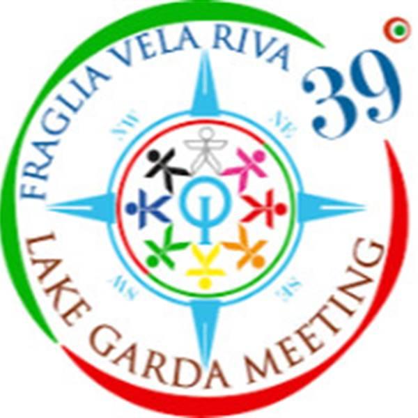 39° Lake Garda Meeting