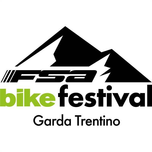 BIKE FESTIVAL 2021 - RIVA DEL GARDA - Lake Garda