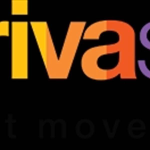 RIVA EXPO SHUH 2021