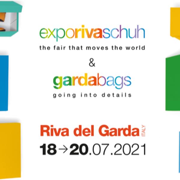 95° EXPO RIVA SHOW