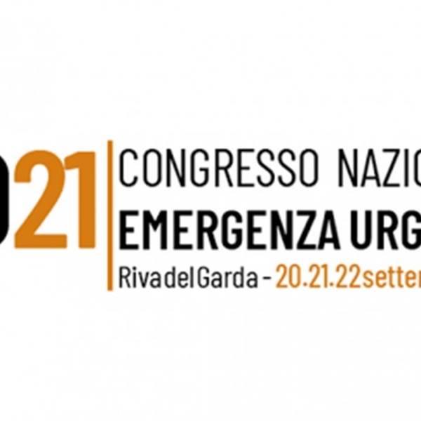 EMERGENZA URGENZA - RIVA DEL GARDA - LAKE GARDA